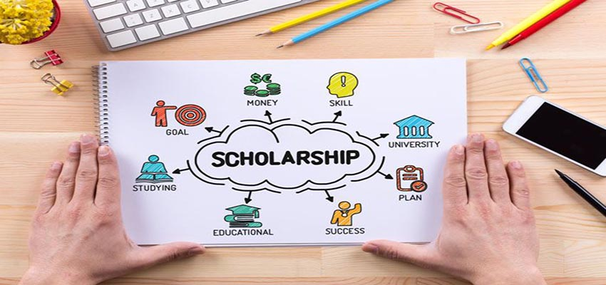Time to Reap the Rewards - JPIS Announces Annual Scholarship