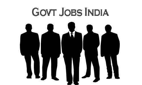 websites-to-find-government-jobs-in-India