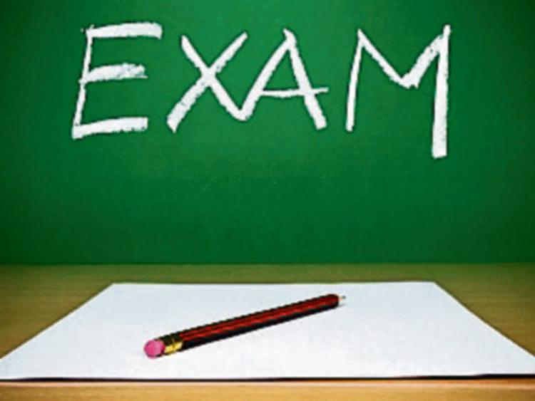 How to Score High in Exams? Try Out These Few Wise Tips!