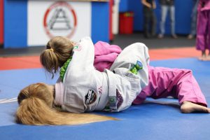 Why Should Self-Defense Education for Children be an Inevitable Aspect of School Curriculum