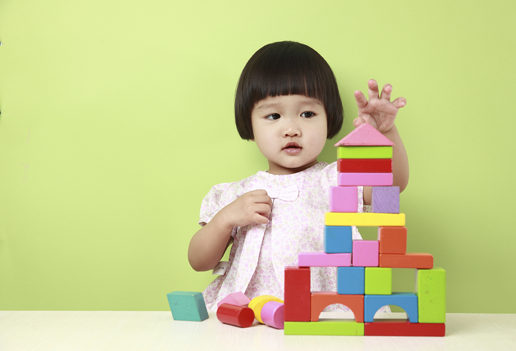 Games to Foster Problem Solving Skills in Children