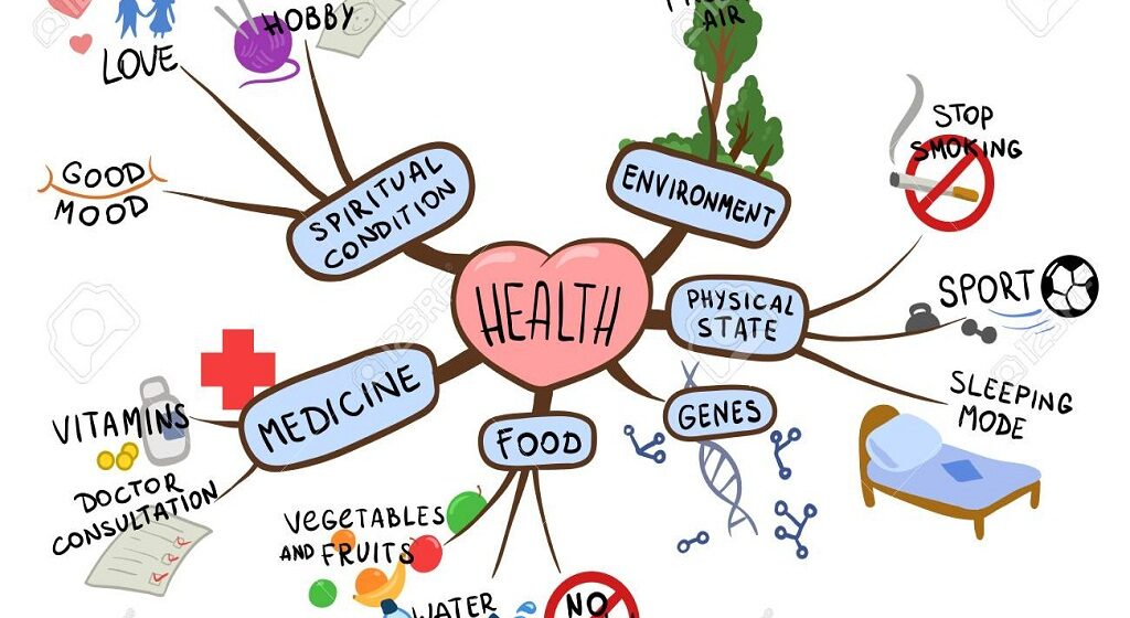 How to Help Kids Adopt a Healthy Lifestyle