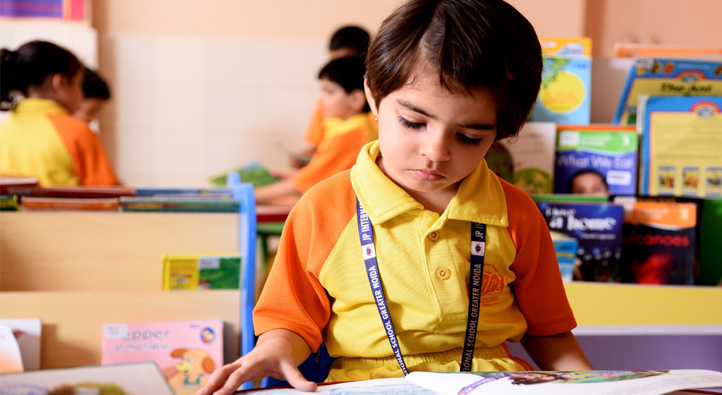 Top Life Lessons that Children Learn at School
