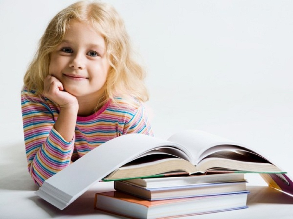 Tips to Effectively Improve the Vocabulary of Children at Home