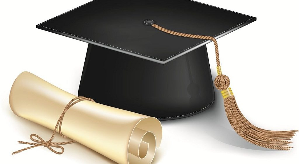 Expanding Horizons for the Budding Geniuses with Awards & Scholarships