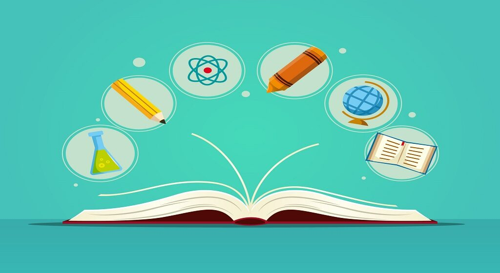 Educational Reforms: Threats & Challenges