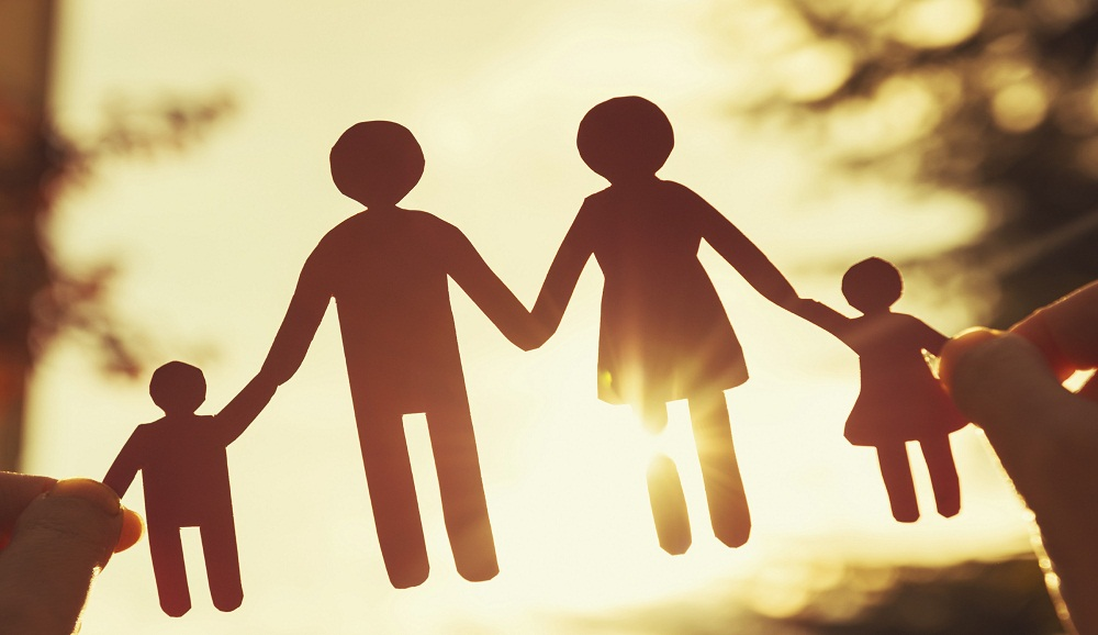 The Art of Gender Neutral Parenting