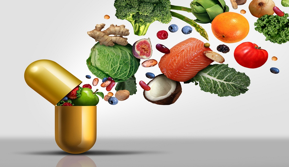 Vitamin D- All You Need to Know About it!