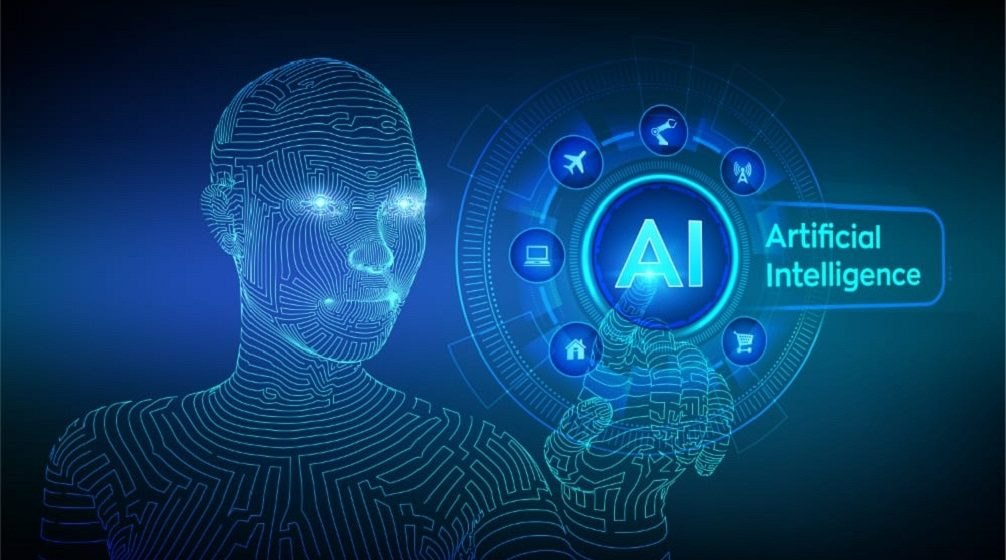 The Vitality of Introducing Kids to Artificial Intelligence at School Level