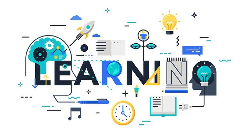 Tips to Keep Stress Out of Learning