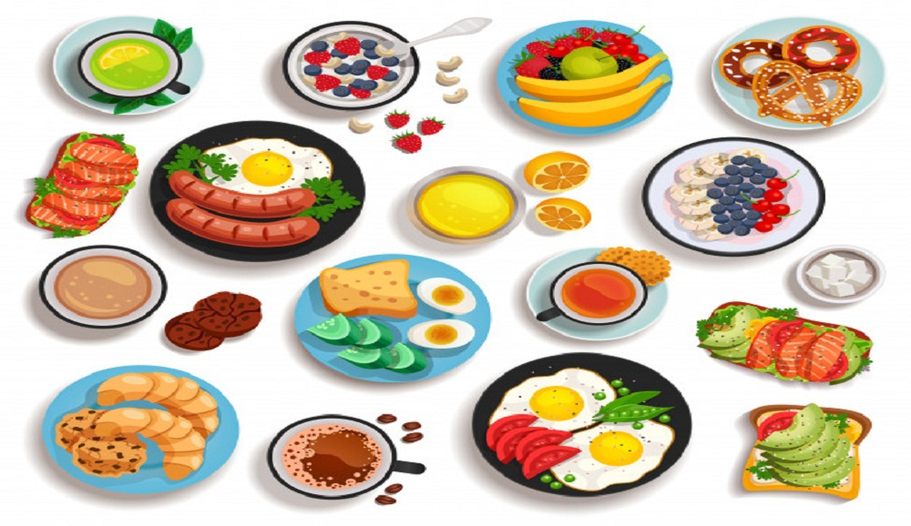 Breakfast Basics That All Parents Should Be Aware of