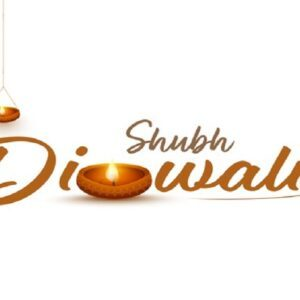 This Diwali, Let's Light Up Lives along with Diyas
