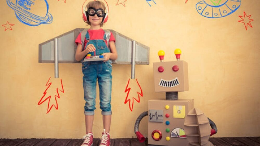 The Significance of STEM Education in the 21st-Century World